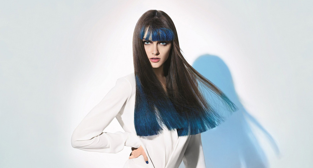 UK-IDB-hairchalk-ombre-blue-HD-e14056824254141.jpg