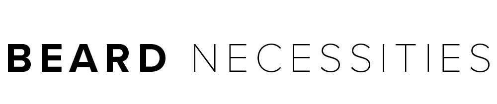 Logo Text@2x-100.jpg