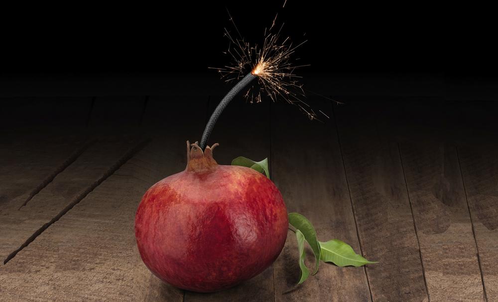 pomegranate 2.jpg