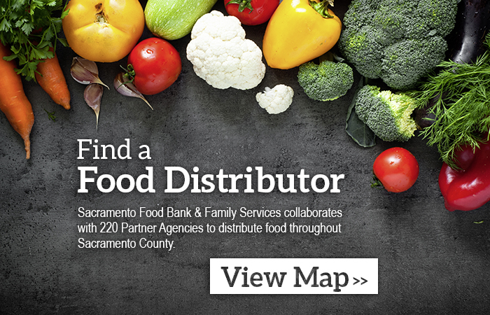 find food distributor graphic edited.jpg