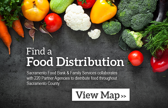 find-food-distributor-graphic-edited.jpg