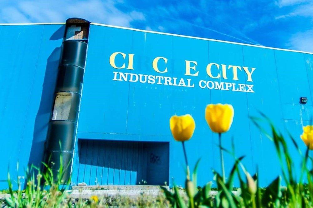 CCIC.jpg