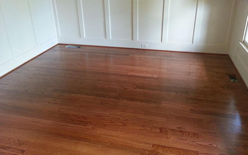 hardwood-floor-5.jpg