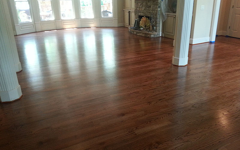 hardwood-floor-6.jpg