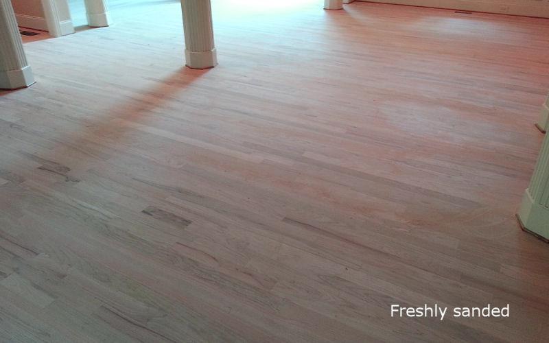 hardwood-floor-8.jpg