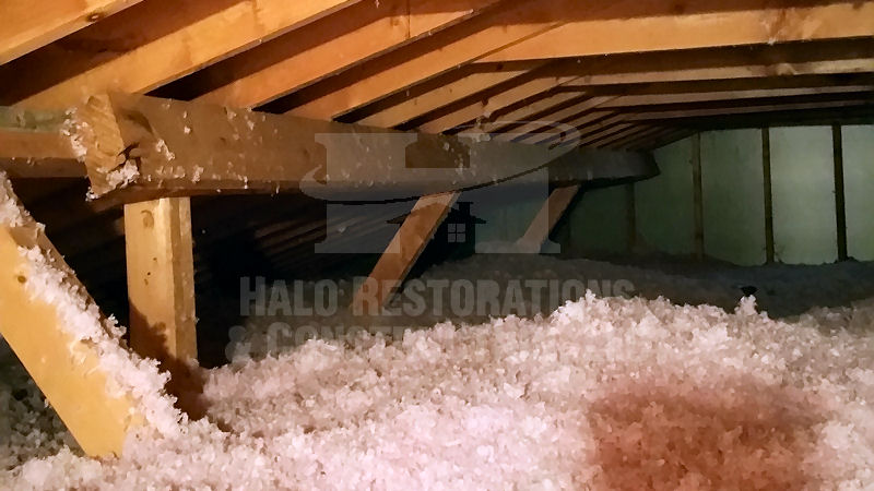 attic-insulation-upgrade.jpg