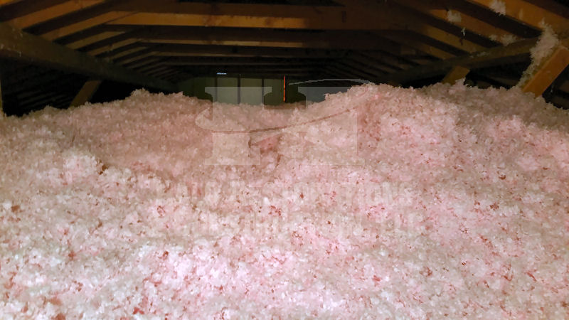 blown-attic-insulation.jpg