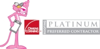 owens-platinum-contractor.jpg