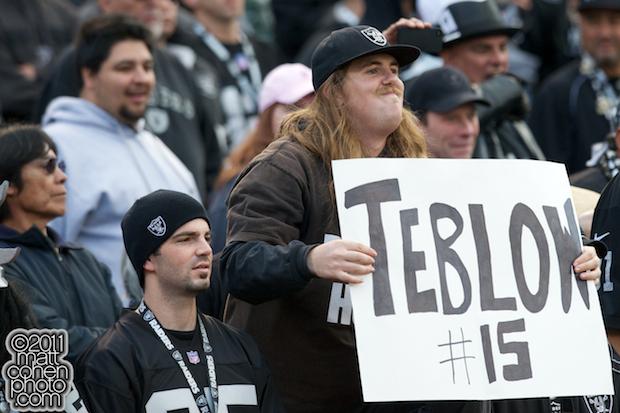 Teblows