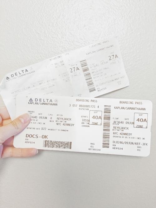 Boarding Passes.JPG
