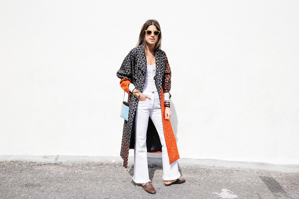 Leandra Medine via Man Repeller.jpg