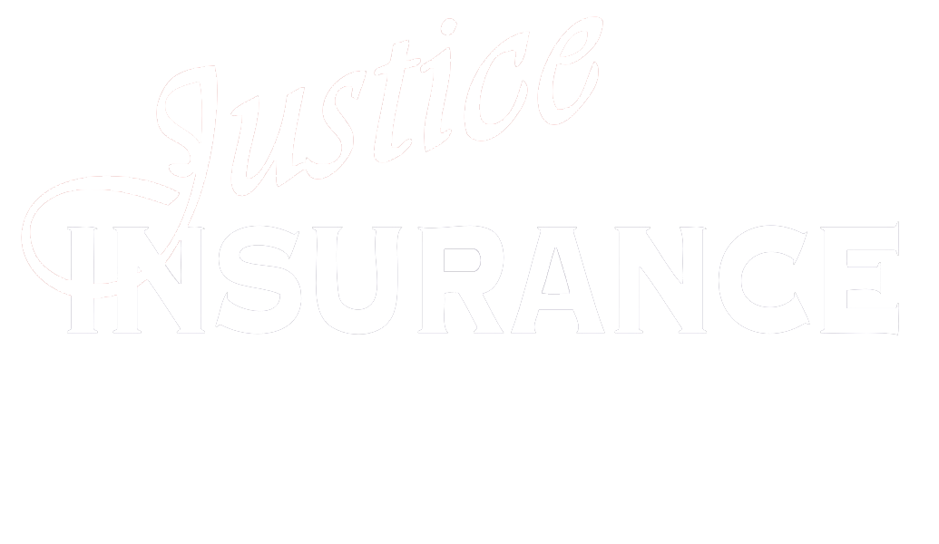 Justice Insurance