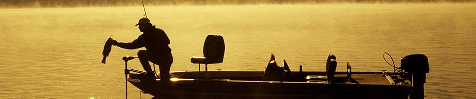 Boatx956.jpg