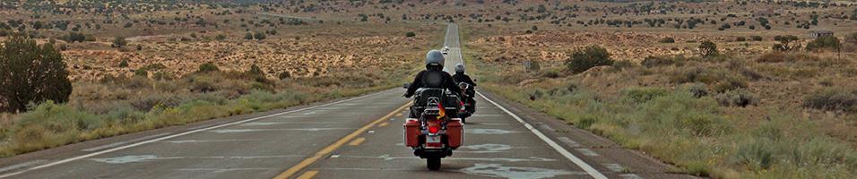 Bikex956.jpg