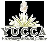 yucca-logo.png