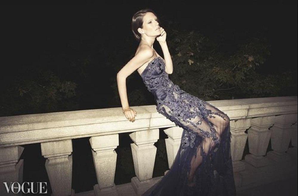 Vogue italia 1.jpg