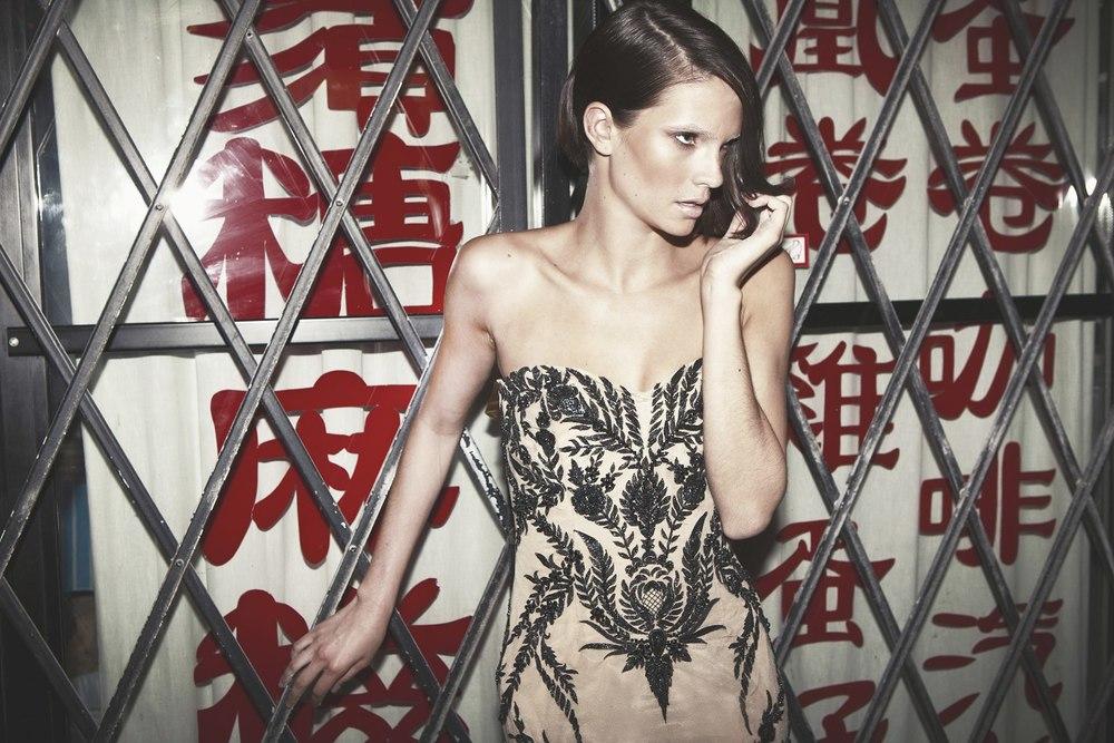 Vogue italia 2.jpg