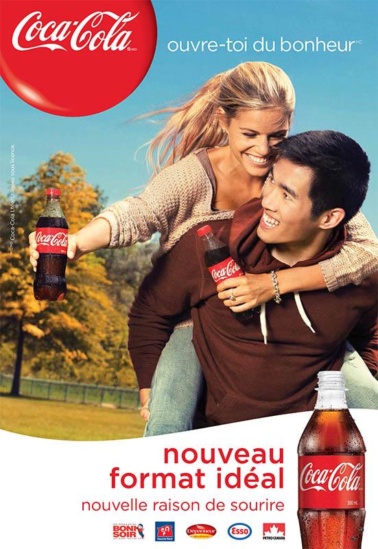 coca cola 2.jpg