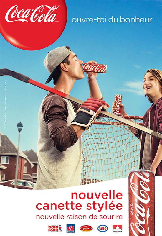 Coca cola 3.jpg