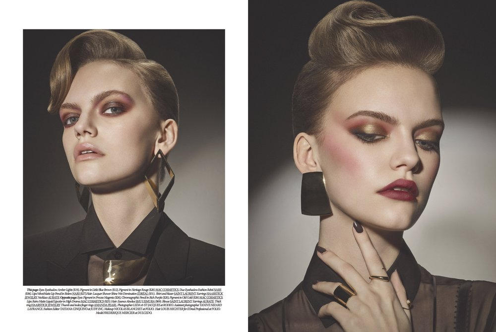 Beauty Editorial- New Wave page 2.jpg