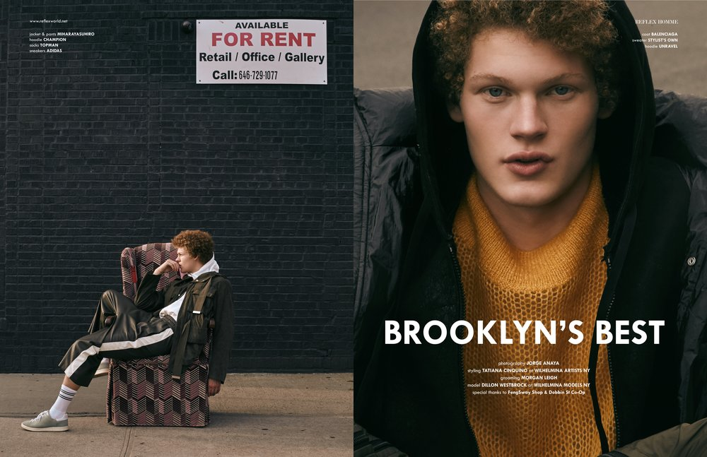 BROOKLYNS BEST HQ1b.jpg