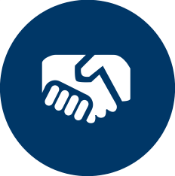Agreement Icon.png