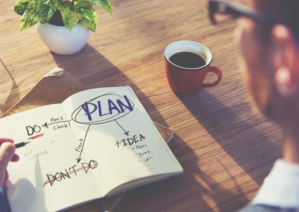 Plan a - Plan b.jpg
