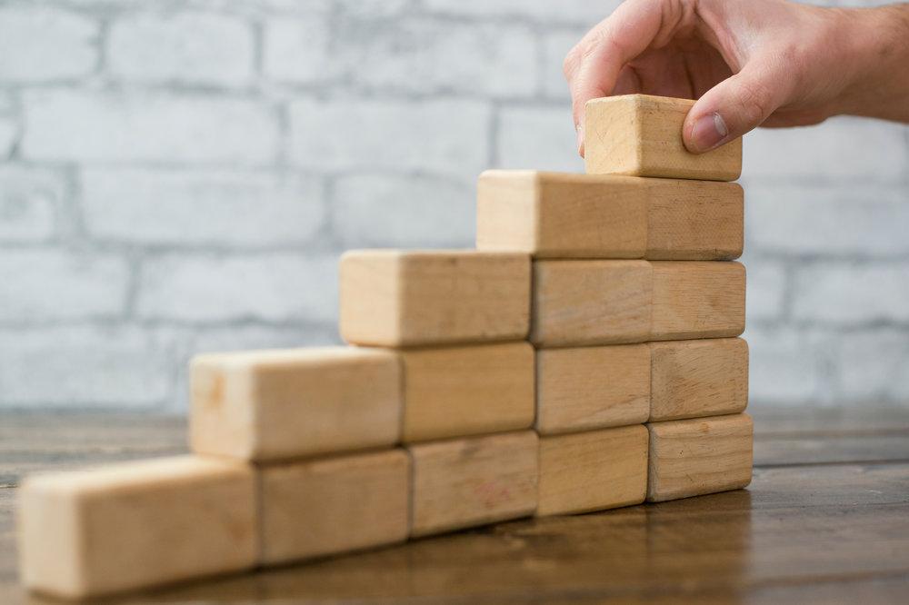 blocks wood stacked.jpg