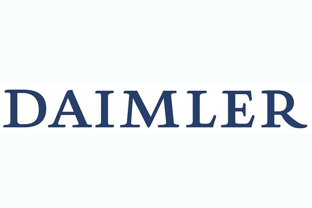 515e8bdbe009b-daimler-logo.jpg