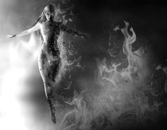 bigstock-Magical-woman-summoning-fire-1055711241.jpg