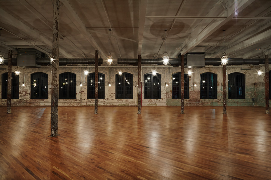 Cigar-factory-empty.jpg