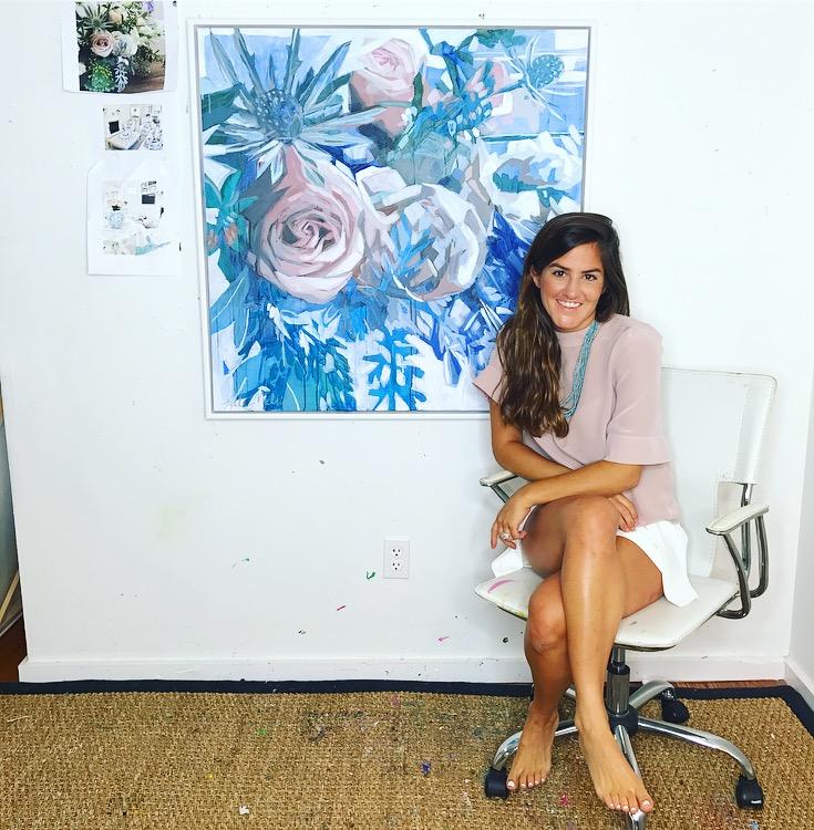 Kate+Mullin+Art.jpg