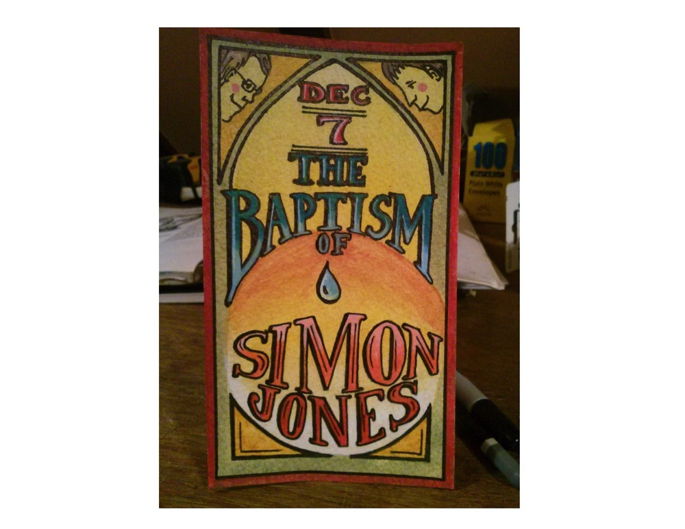 simon card.jpg