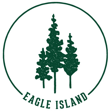 Friends of Eagle Island, Inc.