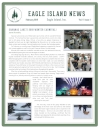 newsletter Vol 8 Issue 1-Final-PRINT_Page_1.jpg