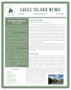 newsletter Vol 8 Issue 2 - DRAFT4_Page_1.jpg