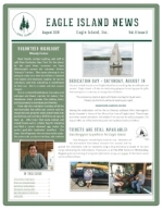newsletter Vol 8 Issue 3_Page_1.jpg