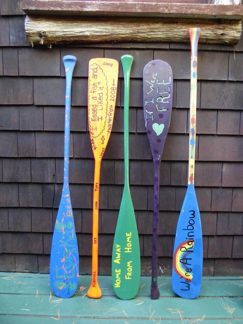 paddle 1.jpg