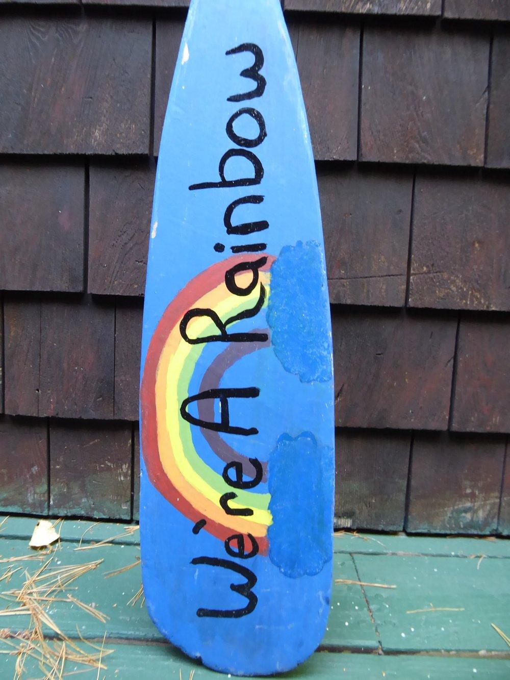 paddle 4.jpg