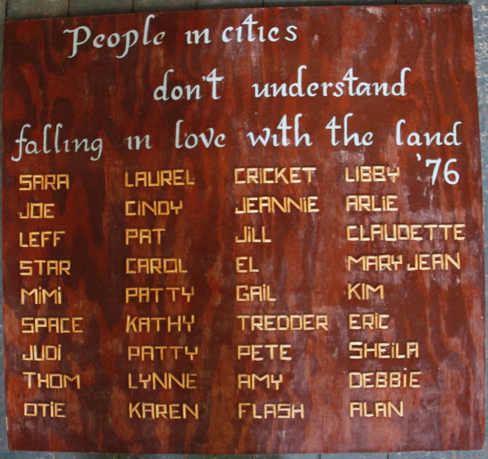 1976-people-in-cities-don_t-understand-falling-in-love-with-the-land_44356449462_o - Copy - Copy - Copy - Copy - Copy.jpg
