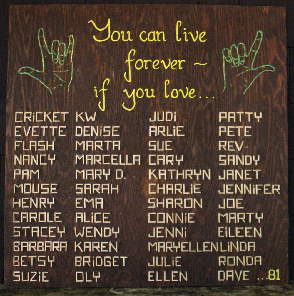 1981-you-can-live-forever-if-you-love_42597325800_o - Copy - Copy - Copy - Copy.jpg