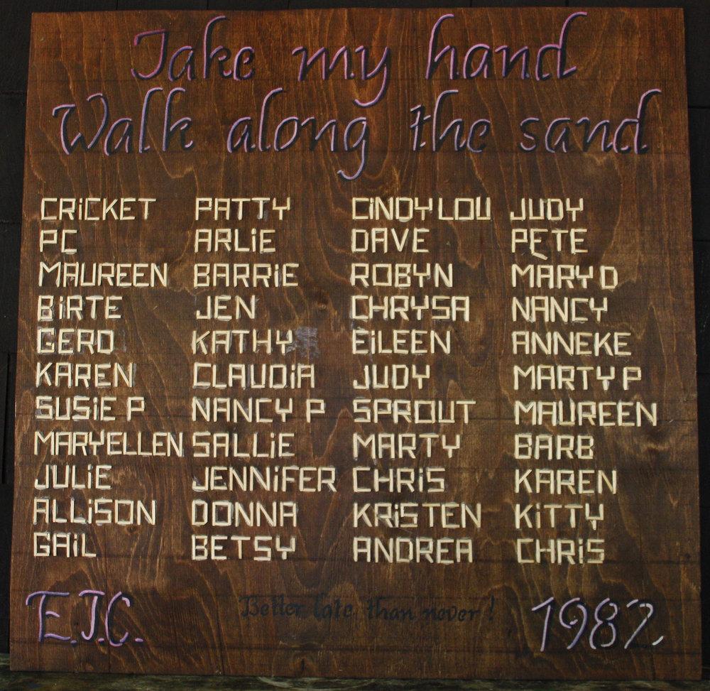 1982-take-my-hand-walk-along-the-sand_43689018734_o.jpg