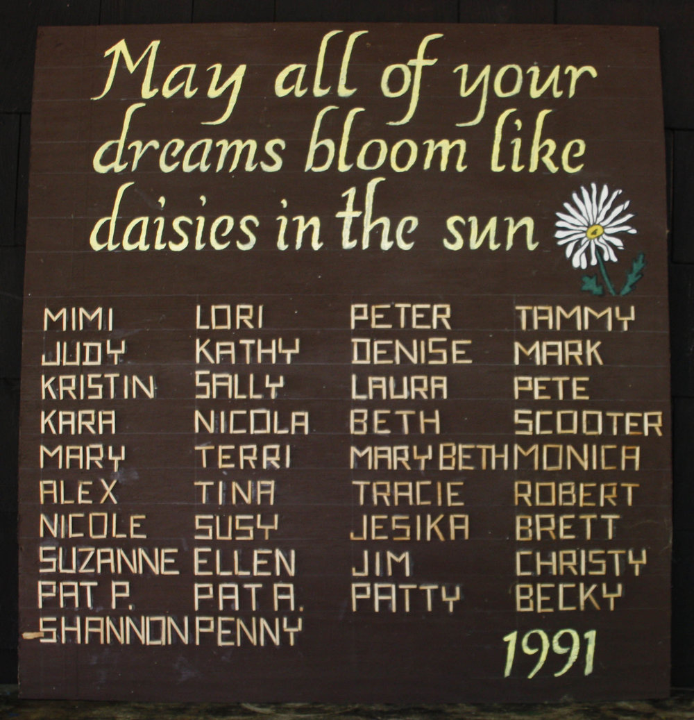 1991-may-all-of-your-dreams-bloom-like-daisies-in-the-sun_43689013574_o.jpg