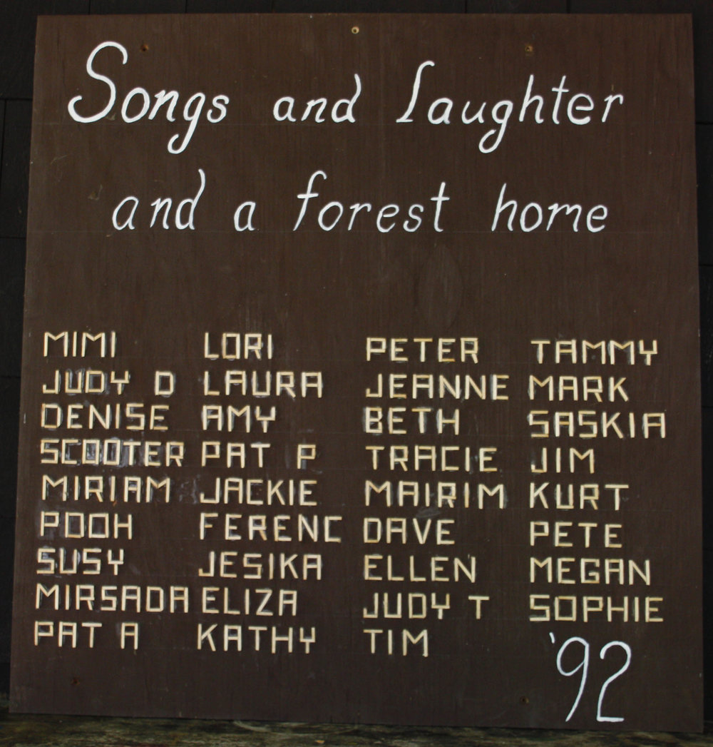 1992-songs-and-laughter-and-a-forest-home_43689013094_o.jpg