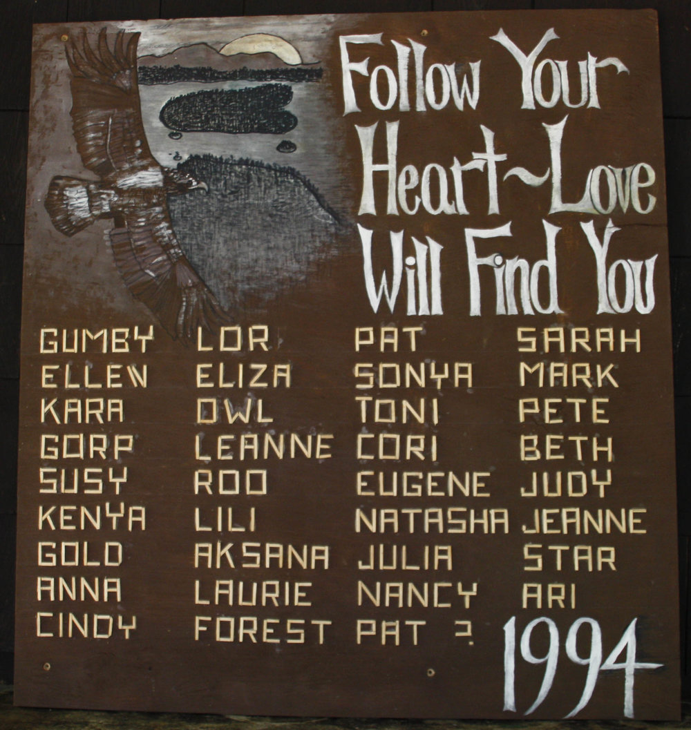 1994-follow-your-heart-love-will-find-you_44356430302_o.jpg