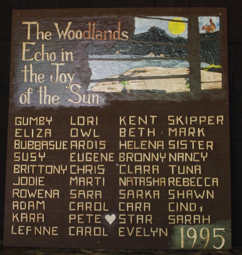 1995-the-woodlands-echo-in-the-joy-of-the-sun_42597313040_o.jpg