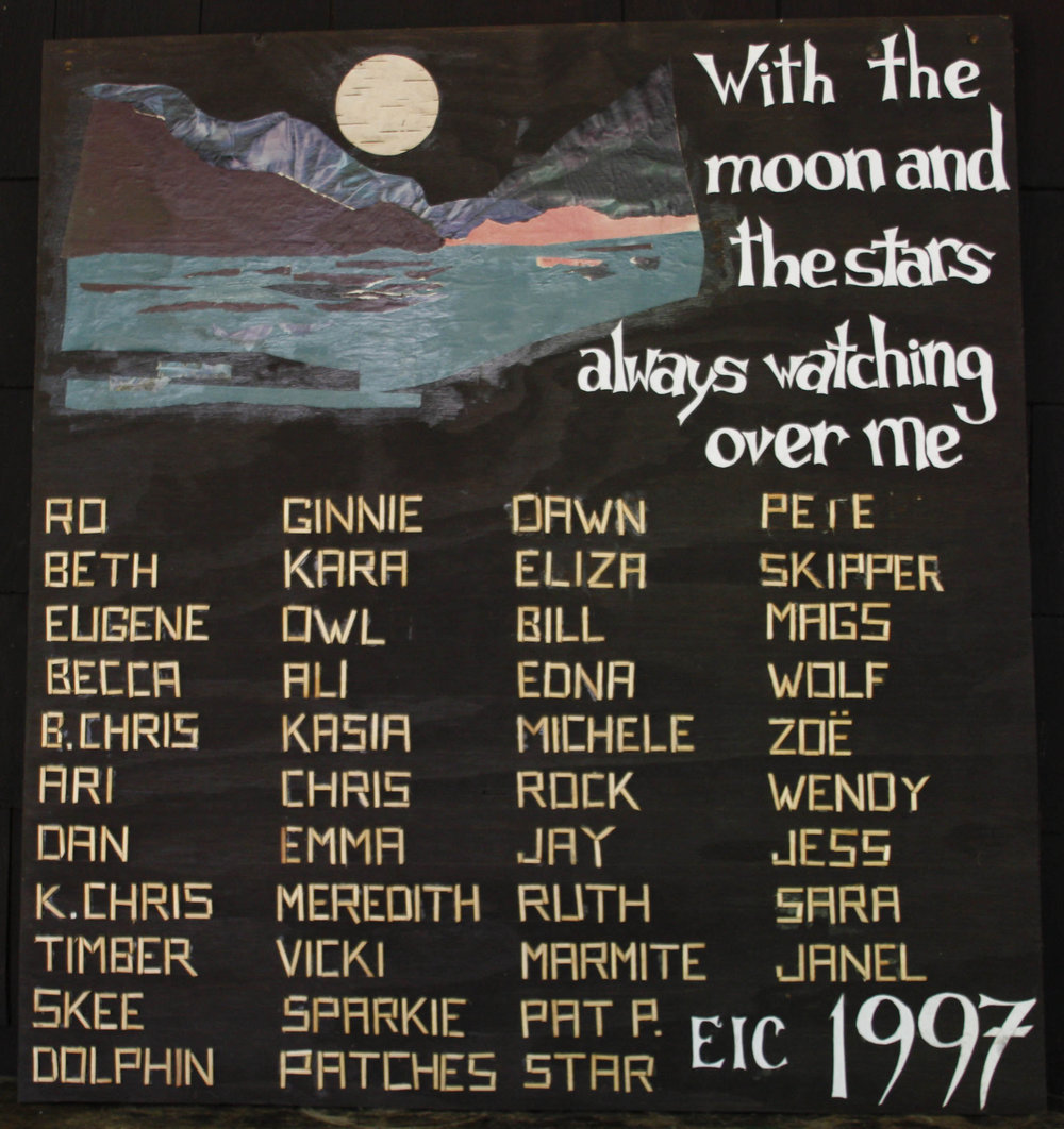 1997-with-the-moon-and-the-stars-always-watching-over-me_42597312060_o.jpg