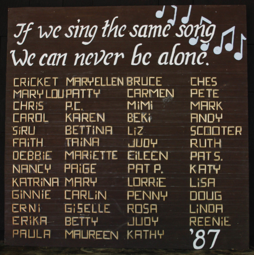 1987-if-we-sing-the-same-song-we-can-never-be-alone_43689015184_o.jpg