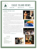 newsletter Vol 8 Issue 3.5 - online_Page_1.jpg