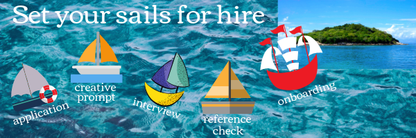 Set your sails for hire website.png